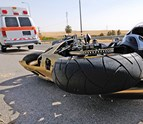 Motorcycle_accident_lawyer_Woodland_Hills.jpg