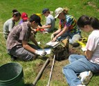 childrens_camp_archaeology_chester_springs_studio_chester_county.jpg