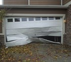 garage_door_repair_Chatsworth.jpg