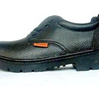 safety_shoes.JPG